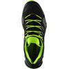 adidas TERREX AX2R GTX Shoes Men core black/core black/semi solar yellow